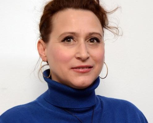 Vesna Kardalevska
